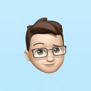David Sánchez profile picture