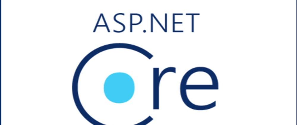 Cover image for Cart in ASP.NET Core 2.1