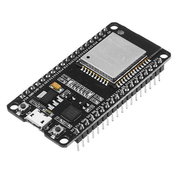 ESP32 Chip