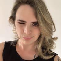 Marina Mosti profile image
