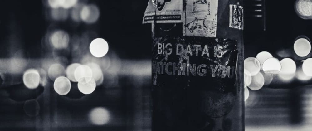 Cover image for A Look at the Long-Lasting Java and Big Data Relationship (With a List of Resources Data Scientists Can Use for Java Learning)