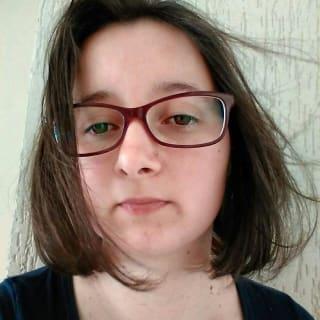 Beta Schmitz profile picture