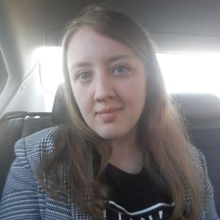 Silvija Prozinger profile picture