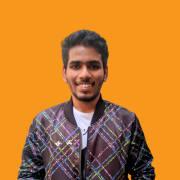 irangareddy profile