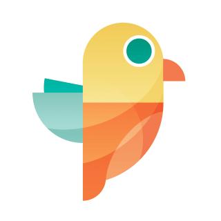 Parabeac logo