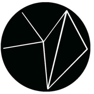 Datopian logo