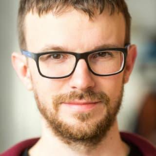Adam Warski profile picture