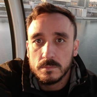 Renato Suero profile picture