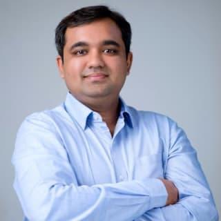 Prakash Donga profile picture