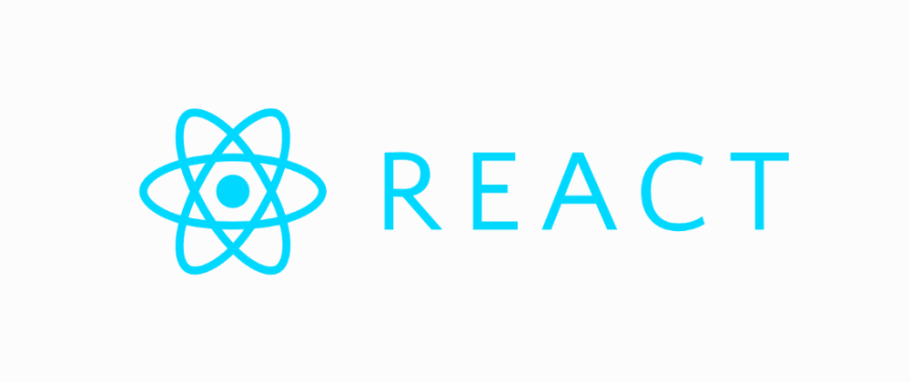 Cover image for Why does React State Need a New Object/Array?