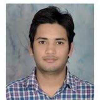 webapp007 profile picture