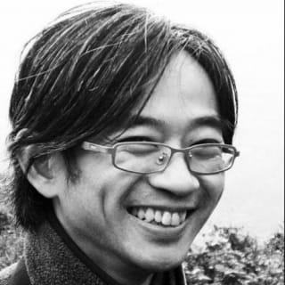 黃昕暐 profile picture