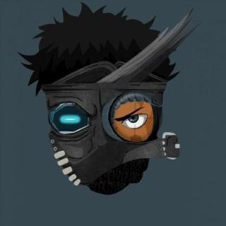 Christopher Seven Phiri profile picture