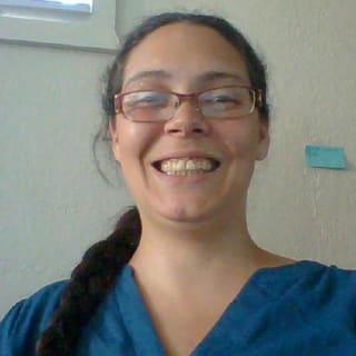 AmberM16 profile picture