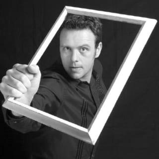 Brian McBride profile picture