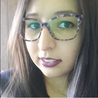 Renata Fraga profile picture