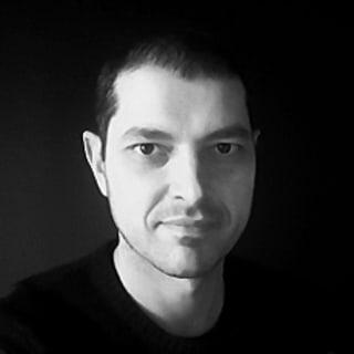 Cosimo Streppone profile picture