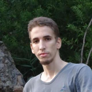 Chakib Baiker profile picture