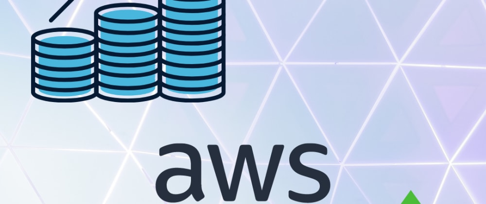 Cover image for What To Do When You Notice an Unusually High AWS Bill