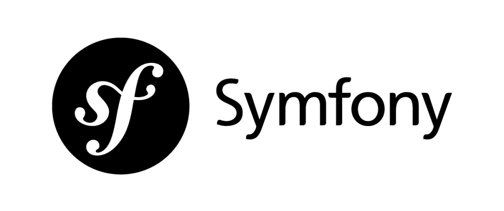 Cover image for Symfony