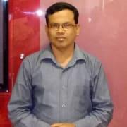 pradipmohapatra profile
