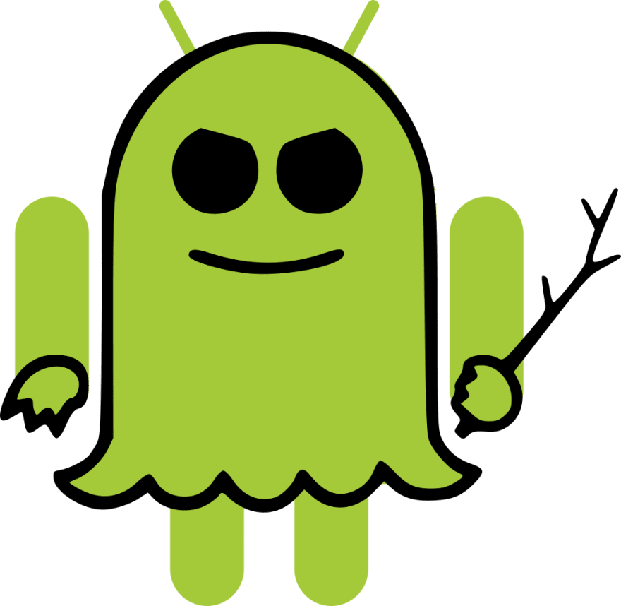 Spectre on Android