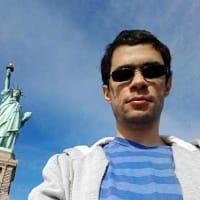 Leonardo Teteo profile image