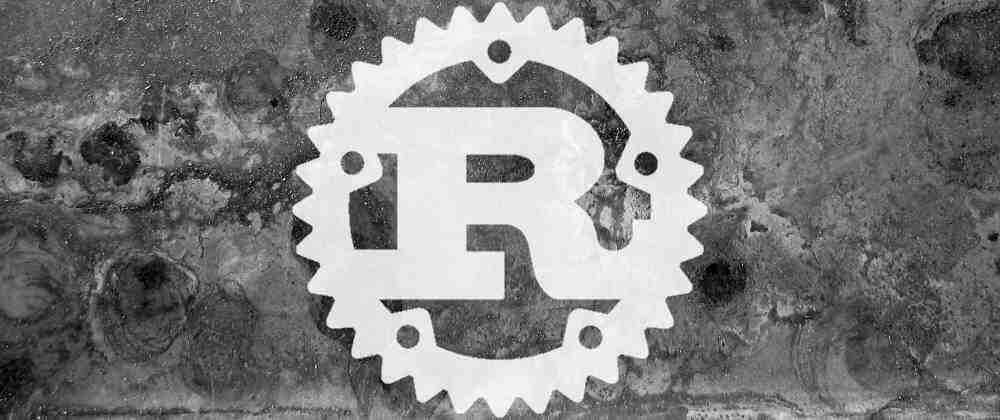 Cover image for From C# to Rust: Fundamentals
