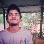 rahulkumaryadav771 profile