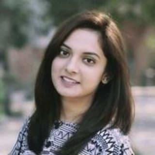 Fariha Rajput profile picture