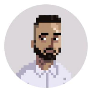 fdosani profile