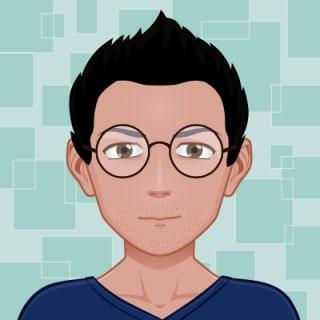 imeugn profile picture