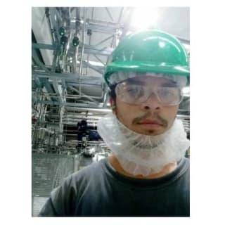 Daniel A. Villena H. profile picture