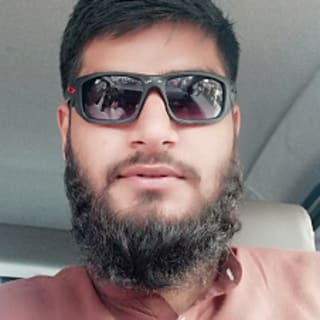 Muhammad Zubair ul hassan profile picture