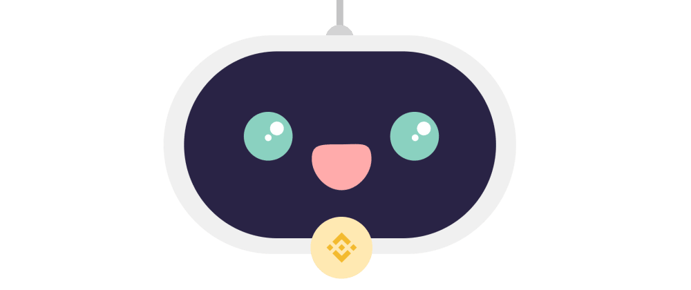 Cover image for Binance P2P Bot