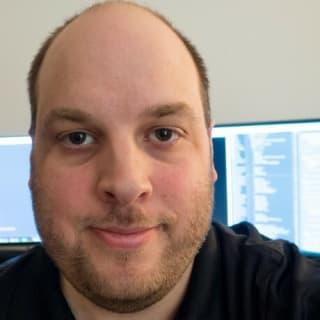 Jonathan Johnson profile picture