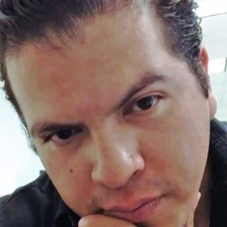 DogSJ profile picture