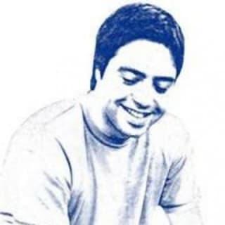 Federico Silva Ponte profile picture