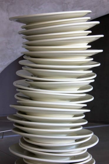 stack-of-plates.jpg