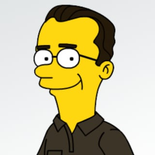 Vicent profile picture