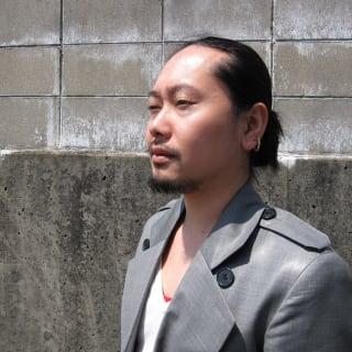 matsuikazuto profile picture