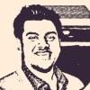akhiljp_dev profile image