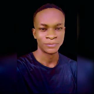 James Ononiwu profile picture