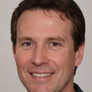 Alex Sanders profile picture