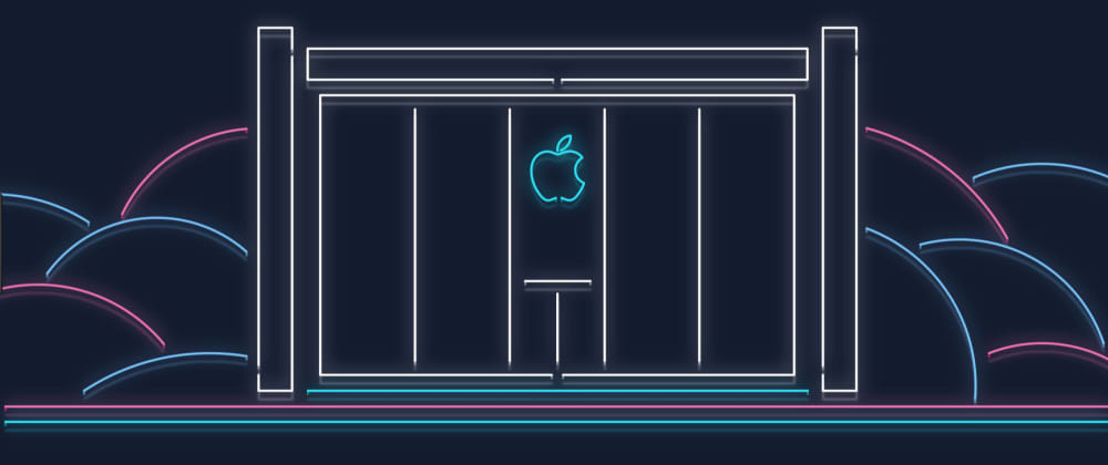 Cover image for Did Electron just suffer a major setback at WWDC?