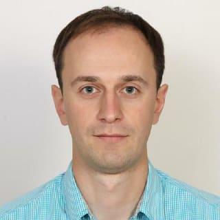 msugakov profile picture