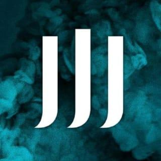 Johnny profile picture