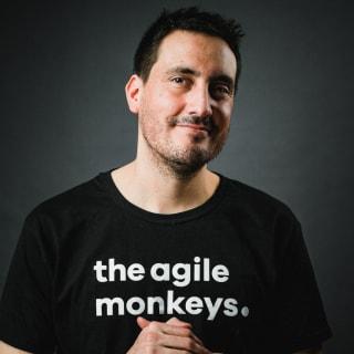 Mario Castro Squella profile picture