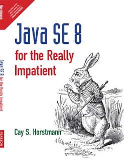 11 Great Reads for Aspiring Java Devs - DEV Community 👩 💻👨 💻