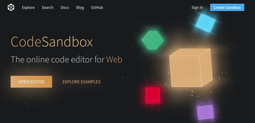 code-sandbox.webp